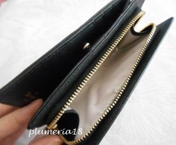 kate spade new york 折りたたみ財布 Sale!kate spade new york-cameron street hearts dara(4)