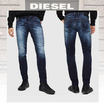 ★DIESEL☆ THOMMER ジョグジーンズ 069IE