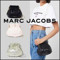 即発★MARC JACOBS★SOIREE POUCH LOCK M0016153 M0016240