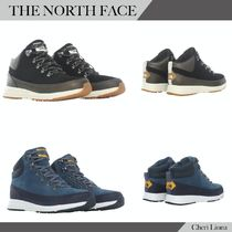 THE NORTH FACE Back To Berkeley Redux Lux ブーツ 2色 送料込