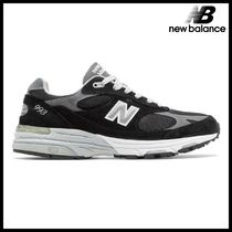 ☆☆MUST HAVE☆☆New Balance collection ☆☆Women's Classic
