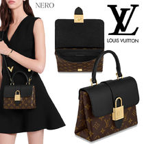 【新作】Louis Vuitton ロッキー BB