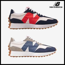 ☆☆MUST HAVE☆☆New Balance collection ☆☆