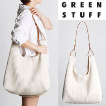 送料無料◆GREEN STUFF◆NATURAL BOHEMIAN BAG 029◆日本未入荷