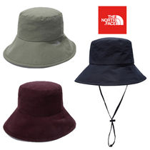 ★THE NORTH FACE★大人気 ワイドハット 帽子 W'S RN WIDE HAT