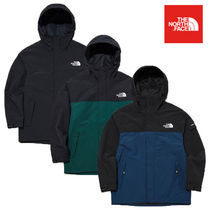 ★THE NORTH FACE★大人気 ロゴ ジャケット WIND FREE JACKET