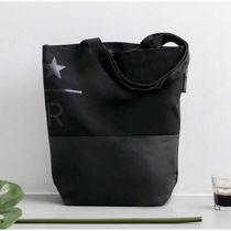 Starbucks Reserve Tote Bag スタバ リザーブ トートバッグ