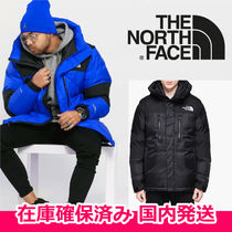 即納品 THE NORTH FACE GORE-TEX HIMALAYAN WINDSTOPPER