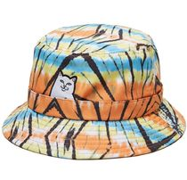 Ripndip Open Minded Bucket Hat Multi ハット 送料無料