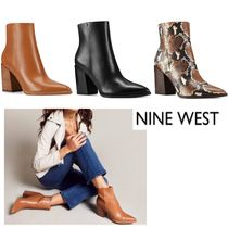 Sale★【Nine West】ブーティー★ Bryson Booties