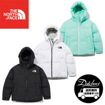 THE NORTH FACE W'S NEW CHENA DOWN JACKET MU1512 追跡付