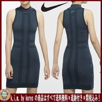 ∞ NIKE ∞海外限定!NIKE AIR SEAMLESS DRESS/CU5412-458