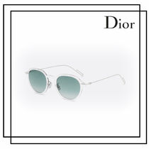 2020-21AW Dior★DIORDISAPPEAR1/サングラス