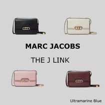 MARC JACOBS☆THE J LINK☆