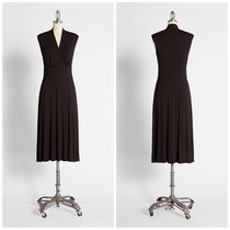 国内送料無料♪Thrilling Endeavors Sheath Dress*ワンピース