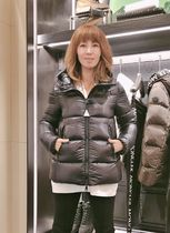 MONCLER★20/21AW最新作 ふんわりかわいいSERITTE★関税込み