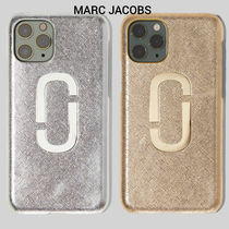 MARC JACOBS THE SNAPSHOT IPHONE 11 PRO CASE
