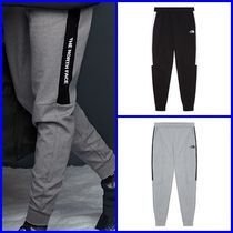 [THE NORTH FACE]PERFECTION PANTS★