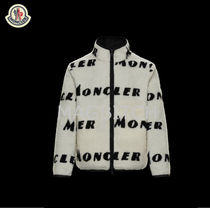 2020-21AW MONCLER ロゴボアパーカー ミラノ本店買付け