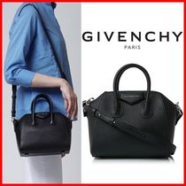 ★GIVENCHY★Antigona Mini Shoulder bag☆正規品・安全発送☆