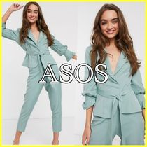 ♦ASOS*Outrageous Fortune/スーツセットアップ♦