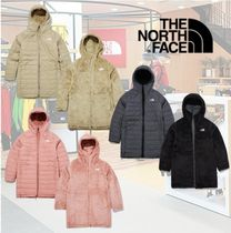 THE NORTH FACE★20AW リバーシブルボアフリースパーカー NEW