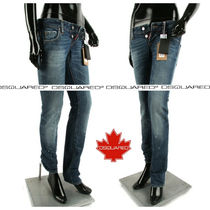DSQUARED2(ディースクエアード)★SALE★Cool Girl Jeans
