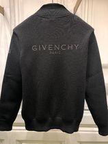 20AW【GIVENCHY】 メッシュ GIVENCHY ボンバージャケット