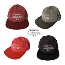 ◇SOUND SHOP◆ Balansa Logo Cap