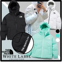 ★人気/新作★THE NORTH FACE★W'S NEW CHENA DOWN JACKET★