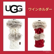 ☆UGG☆Wine Bottle Holder