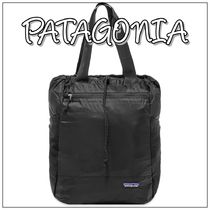 ◆PATAGONIA◆ULTRALIGHT BLACK HOLE TOTE PACK 送料込み