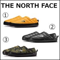 THE NORTH FACE MEN'S THERMOBALL ECO TRACTION MULE シューズ