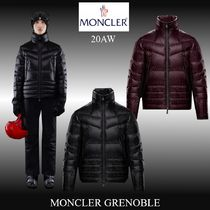 20AW★新作★MONCLER GRENOBLE★CANMORE ダウンジャケット