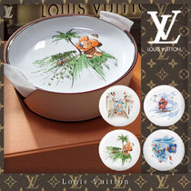 20FW 新作★直営買付 Louis Vuitton セット4 アシェット /人気♪