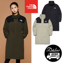 THE NORTH FACE MARTIS COAT MU1520 追跡付