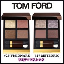 ★日本完売★TOM FORD**Eye Color Quad**