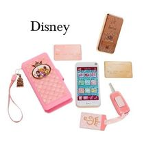 《Disney》Princess Style Collection * スマホセット