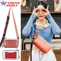 ◆STRETCH ANGELS◆GIANT PANINI BAG◆日本未入荷