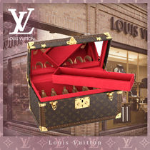 20FW 直営買付 Louis Vuitton ボワット・ブテイユ★人気★