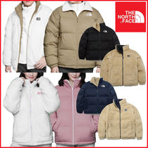 THE NORTH FACE★20-21AW BE BETTER FLEECE JACKET_NJ3NL53