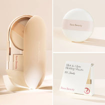 Rare Beauty☆Blot & Glow Touch-Up Kit☆本体+リフィルセット