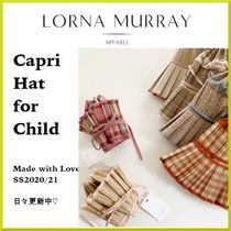 大人OK★大人気★Lorna Murray**child capri 2020~*
