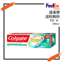 Colgate Pro Breath Health プロブレスヘルス 150g