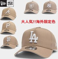 New Era(ニューエラ) キャップ 【NEW ERA】LA Dodgers 9FORTY A-Frame Seasonal Snapback
