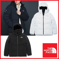 THE NORTH FACE★20-21AW M'S SNOW CITY 2 DOWN JACKET_NN1DL51