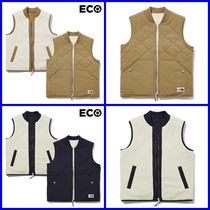 [THE NORTH FACE]W'S CUCHILLO VEST★