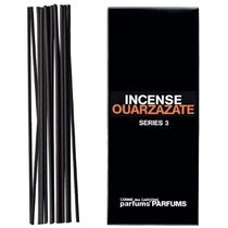 COMME des GARCONS(コムデギャルソン) ルームフレグランス Comme Des Garcons ★ Series 3 Incense Ouarzazate Sticks