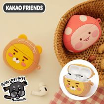 【Kakao Friends】Airpods PRO ケース