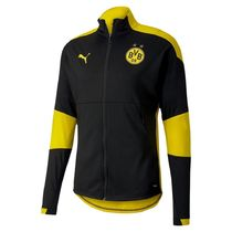20/21 プーマ ドルトムント Puma Dortmund Training Jacket